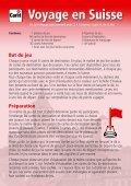 SR_Spielregeln_RZ.qxd (Page 1) - Carlit - Page 5