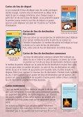 SR_Spielregeln_RZ.qxd (Page 1) - Carlit - Page 7