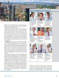 Den vollständigen Text als pdf finden Sie hier - Banken+Partner - Page 2