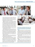 Den vollständigen Text als pdf finden Sie hier - Banken+Partner - Page 4