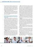 Den vollständigen Text als pdf finden Sie hier - Banken+Partner - Page 5