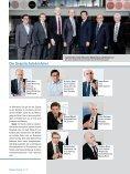 Den vollständigen Text als pdf finden Sie hier - Banken+Partner - Page 7