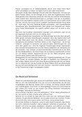 Die sanfte Schönheitschirurgie - Seite 5