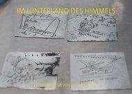 IM HINTERLAND DES HIMMELS - Helmut Mair