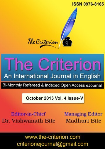 Download - The Criterion