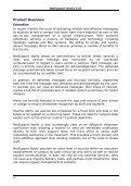NetSupport Notify - WordPress.com - Page 4
