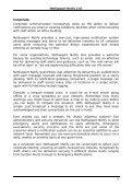 NetSupport Notify - WordPress.com - Page 5