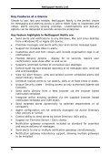 NetSupport Notify - WordPress.com - Page 6