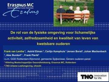 Sessie 2.2 Fysieke omgeving en zelfredzaamheid van Lenthe.pdf