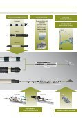 Automatic screw feeding and tightening - SIRA SpA - Page 3