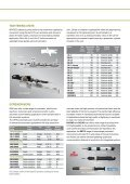 Automatic screw feeding and tightening - SIRA SpA - Page 5