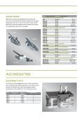 Automatic screw feeding and tightening - SIRA SpA - Page 6