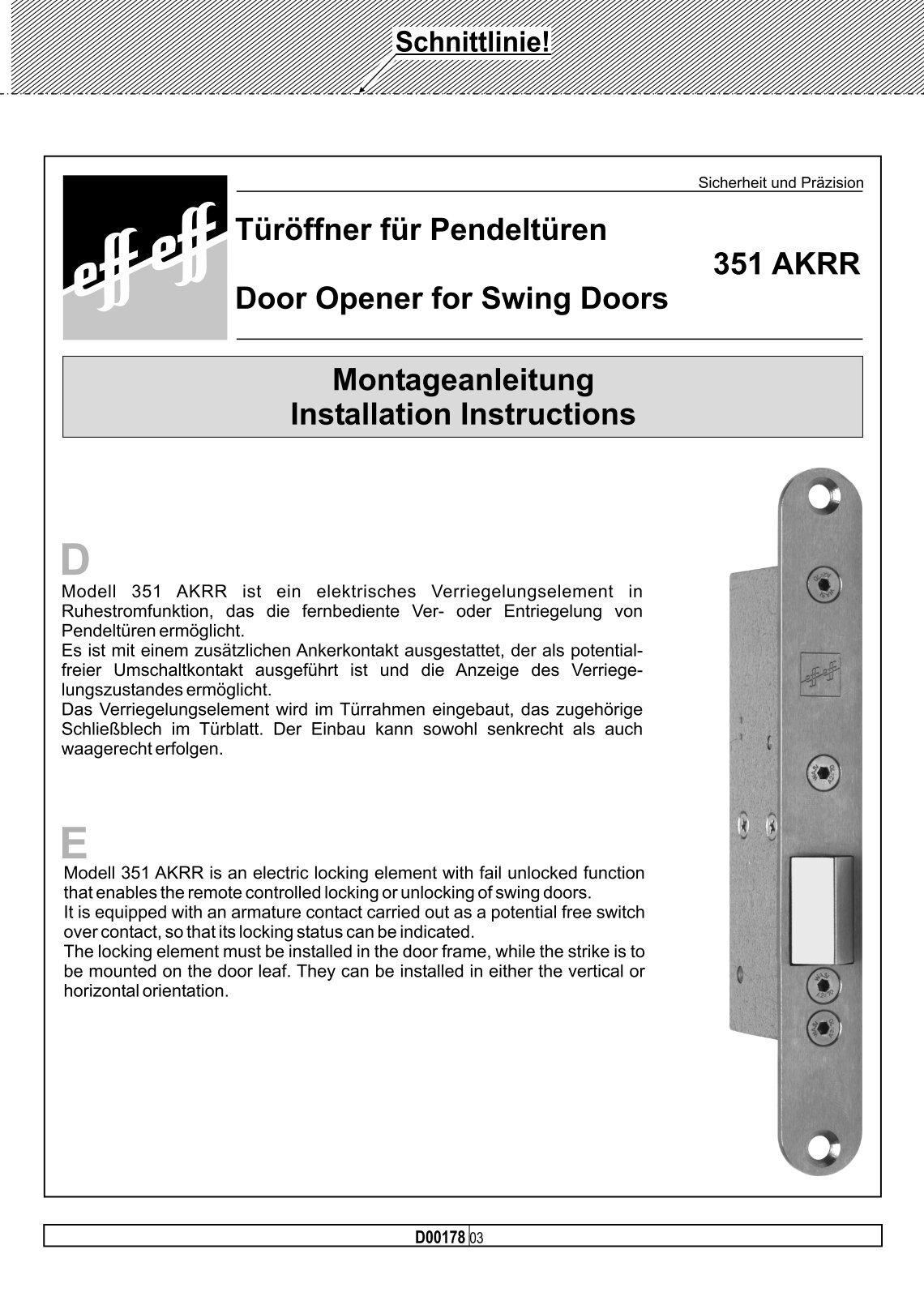 Erfreut Wie Einen Türrahmen Installieren Ideen - Benutzerdefinierte ...