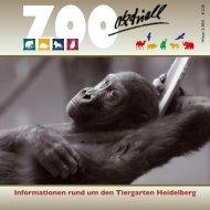 Do - Tiergartenfreunde Heidelberg eV