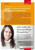 Heft 2013-4 - Vorstadtvereins Zabo - Seite 4