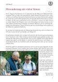Heft 2013-4 - Vorstadtvereins Zabo - Seite 7