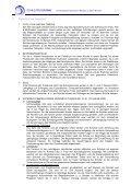 SCHULPROGRAMM - gesamt - Schule und Kindergarten in Südtirol - Page 5