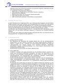 SCHULPROGRAMM - gesamt - Schule und Kindergarten in Südtirol - Page 7