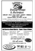 Sauk & Columbia Counties - Lincoln Marketing - Page 2