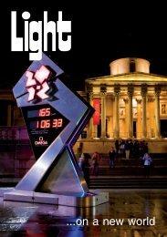 Light Bible Vol 23 No.2:Light Bible Vol 23 No.2