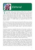 Light Bible Vol 23 No.2:Light Bible Vol 23 No.2 - Page 3