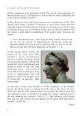 Light Bible Vol 23 No.2:Light Bible Vol 23 No.2 - Page 4