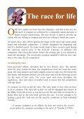 Light Bible Vol 23 No.2:Light Bible Vol 23 No.2 - Page 5