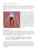 Light Bible Vol 23 No.2:Light Bible Vol 23 No.2 - Page 6