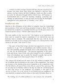 Light Bible Vol 23 No.2:Light Bible Vol 23 No.2 - Page 7