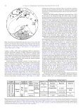 Did changes in atmospheric CO2 coincide with latest Ordovician ... - Page 3
