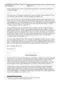 Druckversion dieser Seite in Pdf - Seite 6