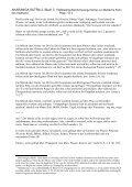 Druckversion dieser Seite in Pdf - Seite 7