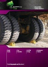 Download Catalogue - Accumax Global