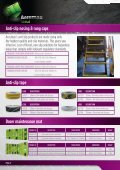 Download Catalogue - Accumax Global - Page 6