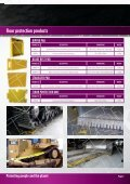 Download Catalogue - Accumax Global - Page 7