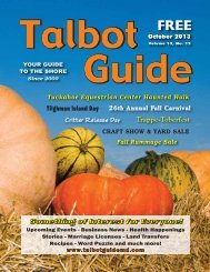 Download (PDF, 6.62MB) - The Talbot Guide