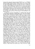 Die Canadischen Prärieprovinzen im industriellen Umbruch - Page 5