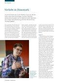 Rundgang 4/2013 (PDF, 8MB) - Klett und Balmer Verlag - Page 4