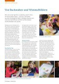 Rundgang 4/2013 (PDF, 8MB) - Klett und Balmer Verlag - Page 6