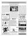 DE - LA PLAYA magazin - Seite 3