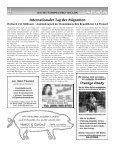 DE - LA PLAYA magazin - Seite 4