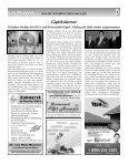 DE - LA PLAYA magazin - Seite 5