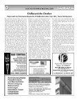 DE - LA PLAYA magazin - Seite 6