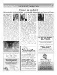 DE - LA PLAYA magazin - Seite 7