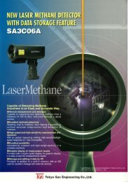 NEW LASER WITH DATA 5T0.