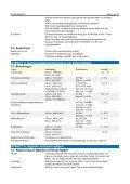 SÄKERHETSDATABLAD EUROKRAFT L - Page 2