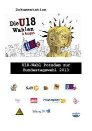 Doku U18-Wahl 2013_WEB 2 - WordPress.com