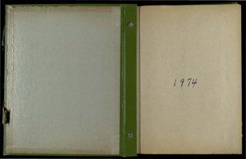1 - Ivan Allen, Jr. Digital Collection - Georgia Institute of Technology