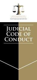 Download - Qatar International Court and Dispute Resolution Centre