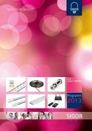 PDF Download - SIGOR